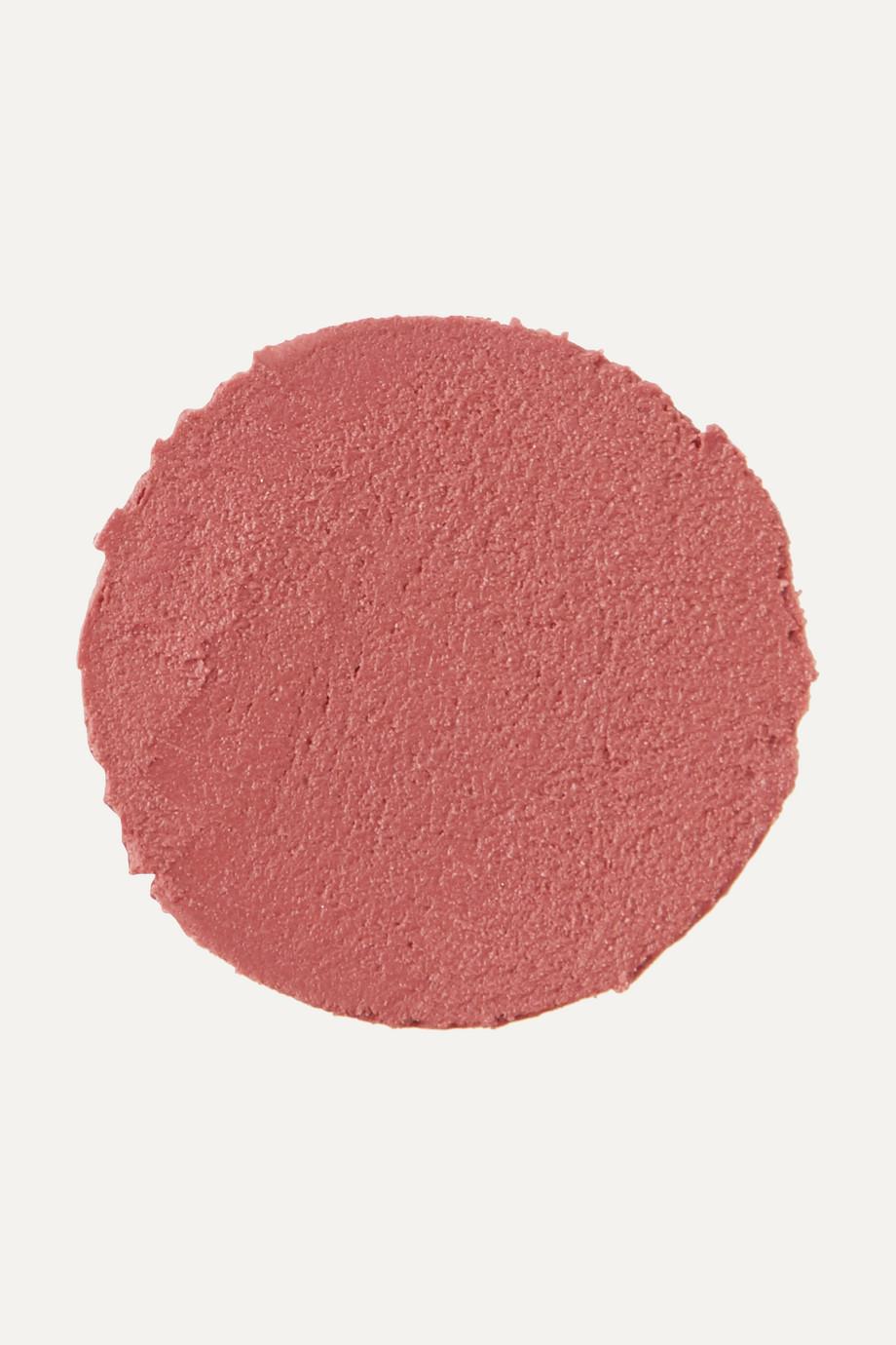 Bobbi Brown Crushed Lip Color - Bare