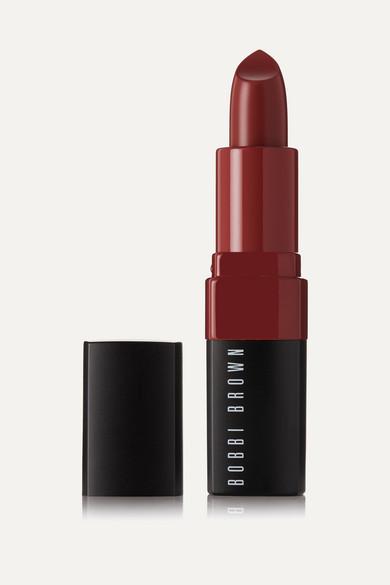 Image result for bobbi brown crushed lip color ruby
