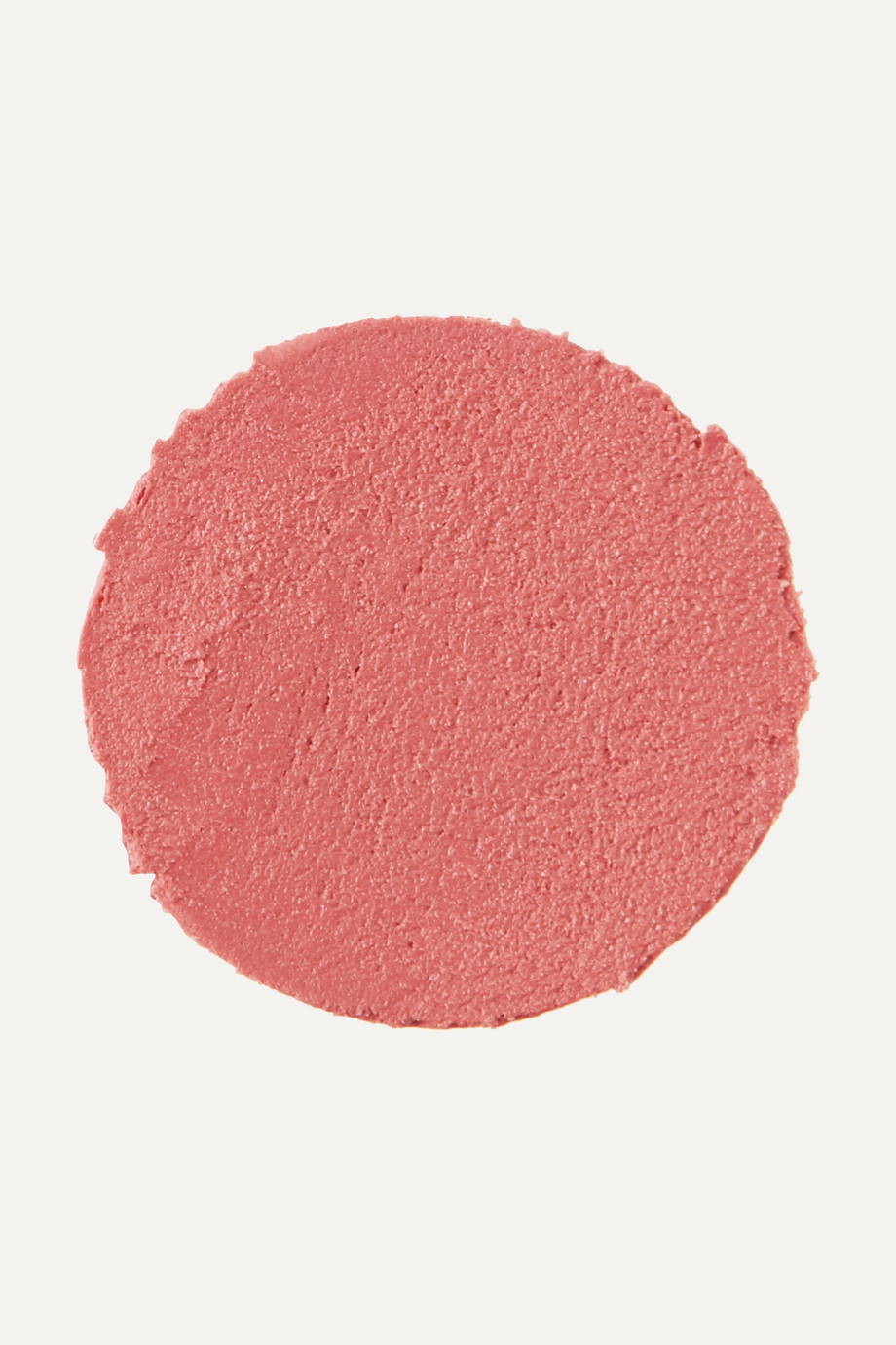 Bobbi Brown Crushed Lip Color - Angel