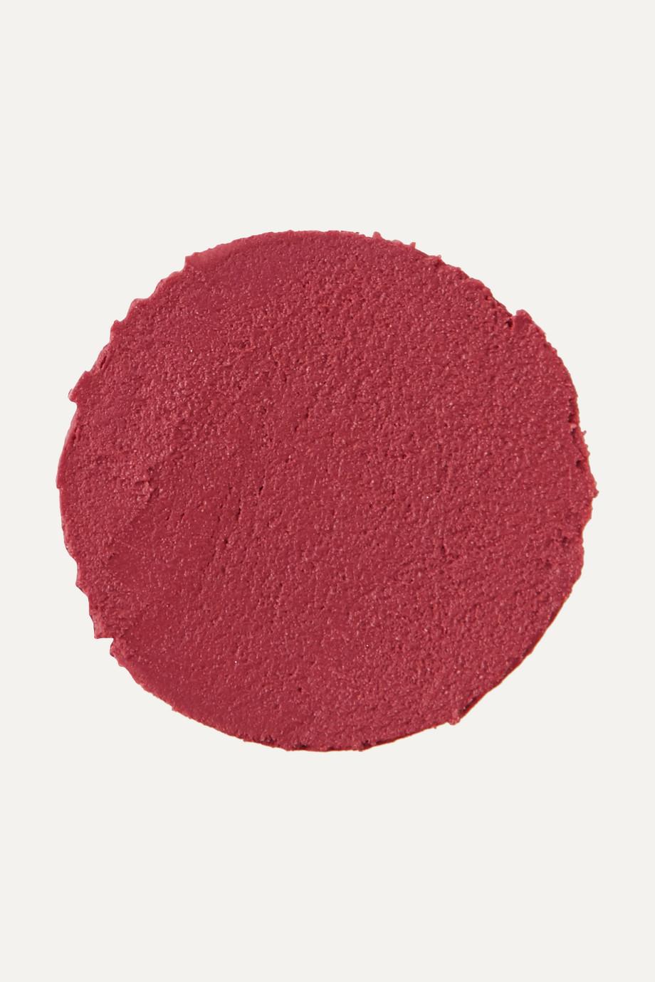 Bobbi Brown Crushed Lip Color - Babe