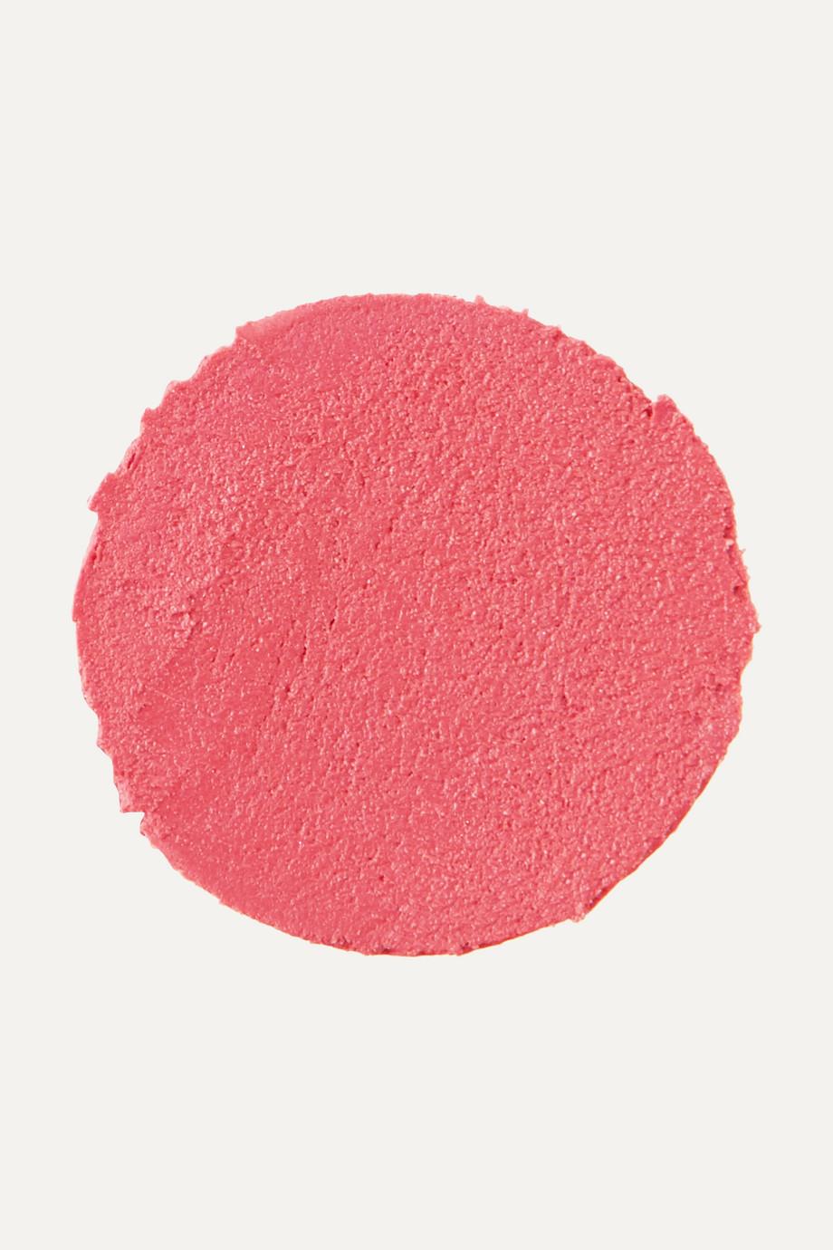 Bobbi Brown Crushed Lip Color - Cabana