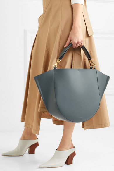 Best Wholesale Cheap Price Wandler Mia large tote bag Buy Cheap Pay With Paypal KkyxGd