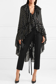 What S New This Week All Net A Porter Com
