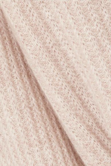 Allude Pullover aus Kaschmir Günstige Top-Qualität ZK2X5l