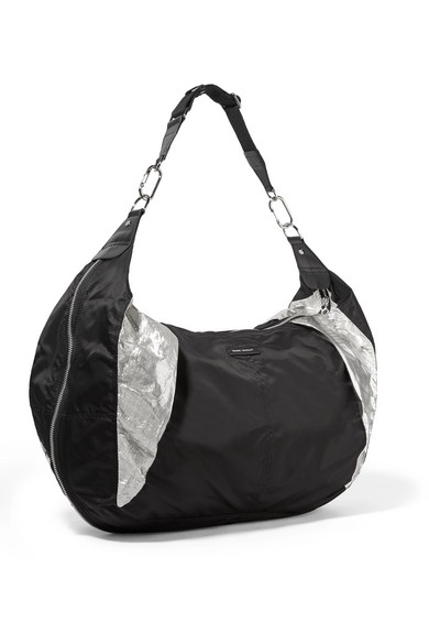 Lieven tote bag - Black Isabel Marant ZkdpTY