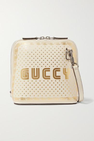 6b066b33a83 Gucci
