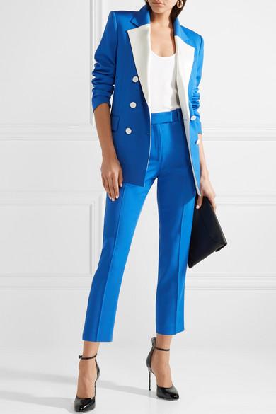 Amazon Günstig Online Gucci Daisy Pumps aus Lackleder Zum Verkauf Der Billigsten Billig Verkauf Verkauf Outlet Besten Großhandel Auf Der Suche Nach 5iar3rFgB