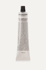 Grown Alchemist Matte Balancing Moisturizer, 60ml