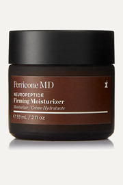Perricone MD Neuropeptide Firming Moisturizer, 59ml