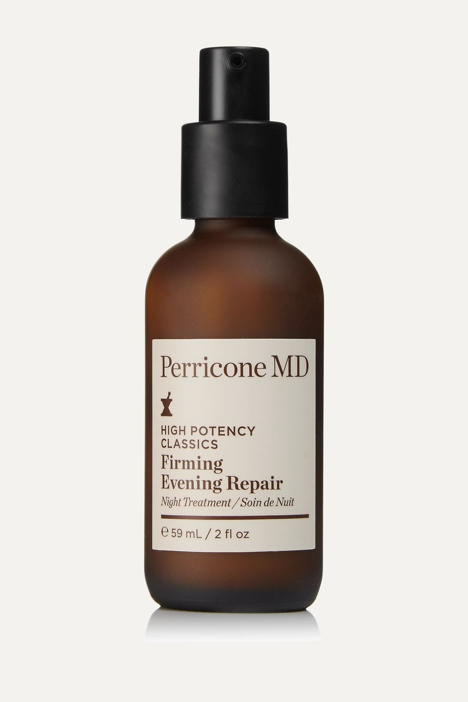 Perricone MD High Potency Classics Firming Evening Repair, 59ml