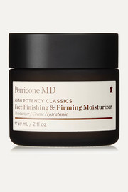 Perricone MD High Potency Classics Face Finishing and Firming Moisturizer, 59ml