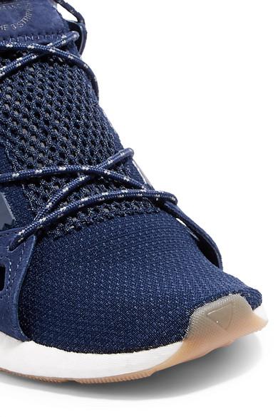 adidas Originals | Mesh Arkyn Sneakers aus Mesh | mit Velourslederbesätzen 8aebcf