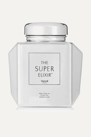 The Super Elixir with Caddy, 300g