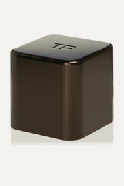 TOM FORD BEAUTY Private Blend Candle Cover