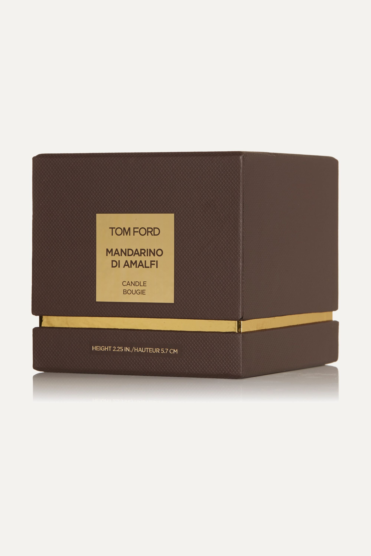 TOM FORD BEAUTY Private Blend Mandarino Di Amalfi Candle, 595g