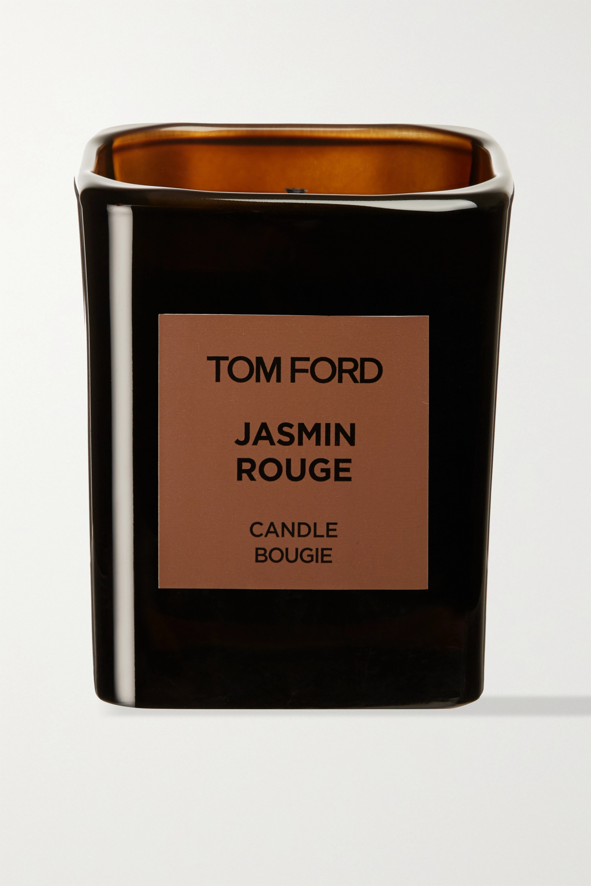 TOM FORD BEAUTY Private Blend Jasmin Rouge Candle, 595g