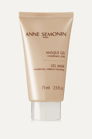 Anne Semonin Gel Mask, 75ml