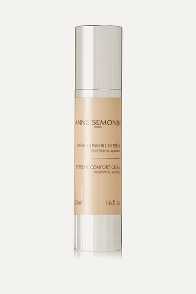 ANNE SEMONIN Extreme Comfort Cream, 50Ml - One Size in Colorless