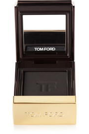 TOM FORD BEAUTY Private Shadow – Nightcast – Lidschatten