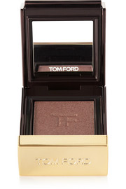 Tom Ford Beauty Private Shadow - Iris Bronze 04
