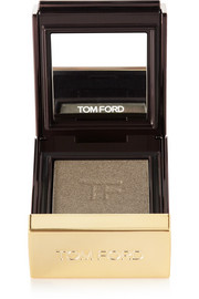 TOM FORD BEAUTY Private Shadow – Smoked Opaline 05 – Lidschatten