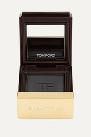 TOM FORD BEAUTY Private Shadow – Silver Screen – Lidschatten