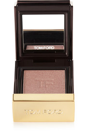 Tom Ford Beauty Private Shadow - Body Double 01