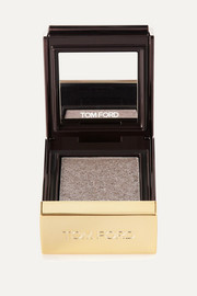 TOM FORD BEAUTY Private Shadow – Breathless 02 – Lidschatten