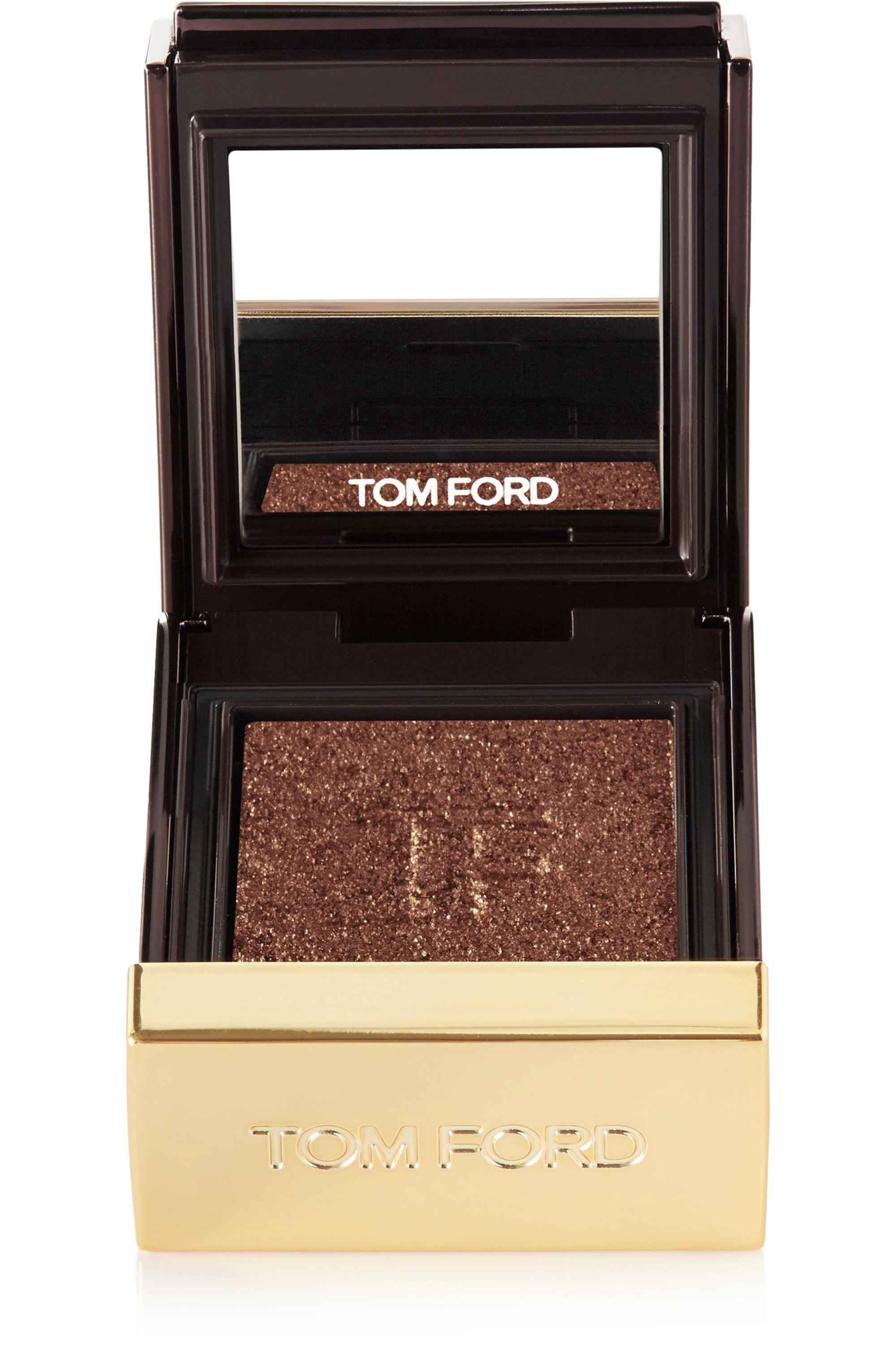 TOM FORD BEAUTY Private Shadow - Fire Sign 03