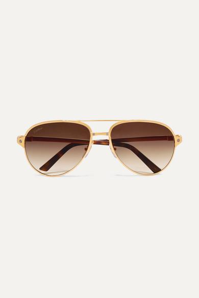 75d8aeaf728be Cartier Eyewear