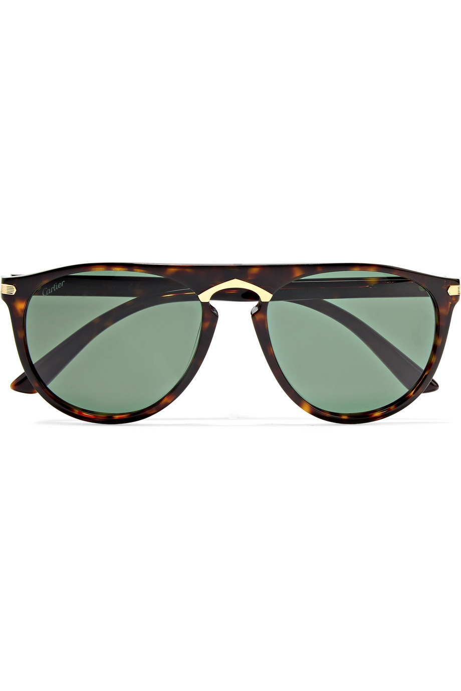 8d0055b85eee Dior Eyewear Dior Club 3 Sunglasses Farfetch