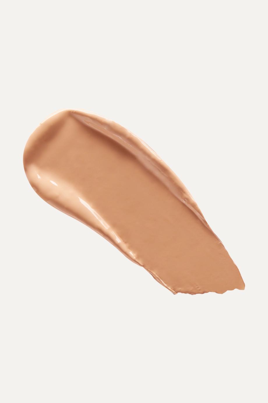 Bobbi Brown Instant Full Cover Concealer  - Beige, 6ml
