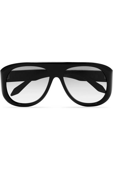 victoria milan app beckham sunglasses