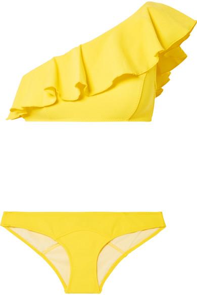 Bikini Asymétrique Arden