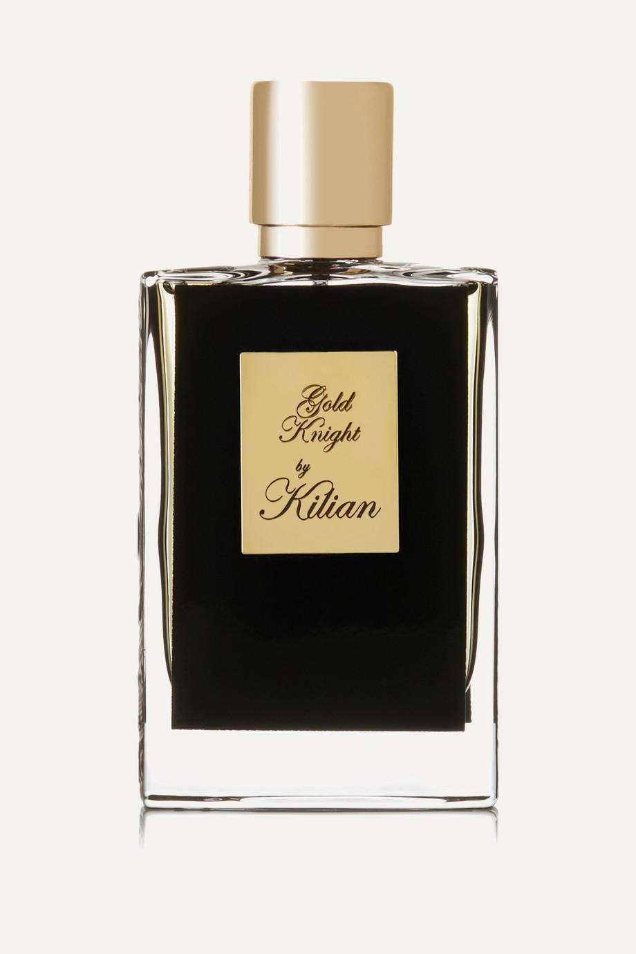 Kilian Gold Knight – Anis & Bergamotte, 50 ml – Eau de Parfum