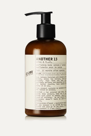 Another 13 Body Lotion, 237ml