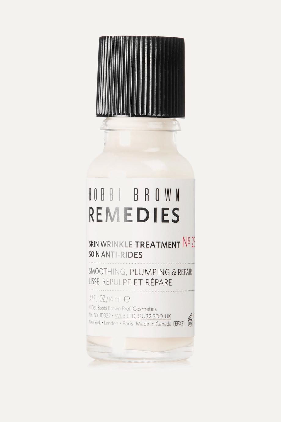 Bobbi Brown No.25 Skin Wrinkle Treatment, 14 ml – Serum