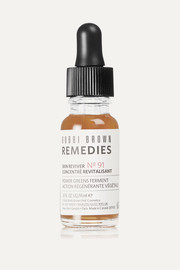 Skin Reviver  No.91 - Power Greens Ferment, 14ml