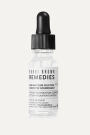 No 86. Skin Moisture Solution Intense Rehydration Compound, 14ml