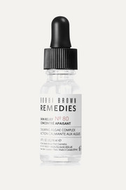 No.80 Skin Relief - Calming Algae Complex, 14ml
