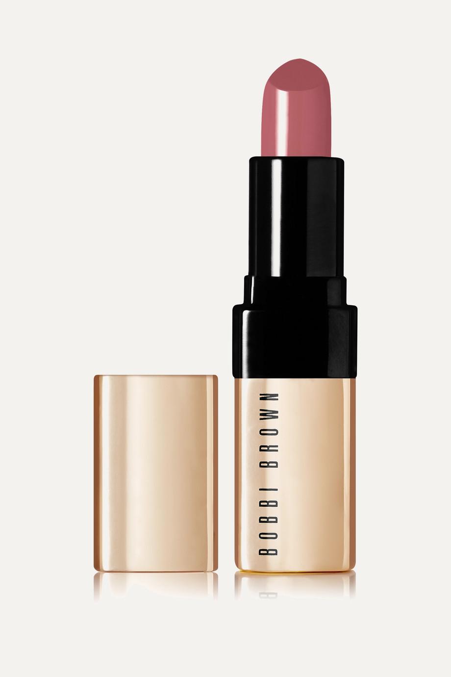 Bobbi Brown Luxe Lip Color - Soft Berry