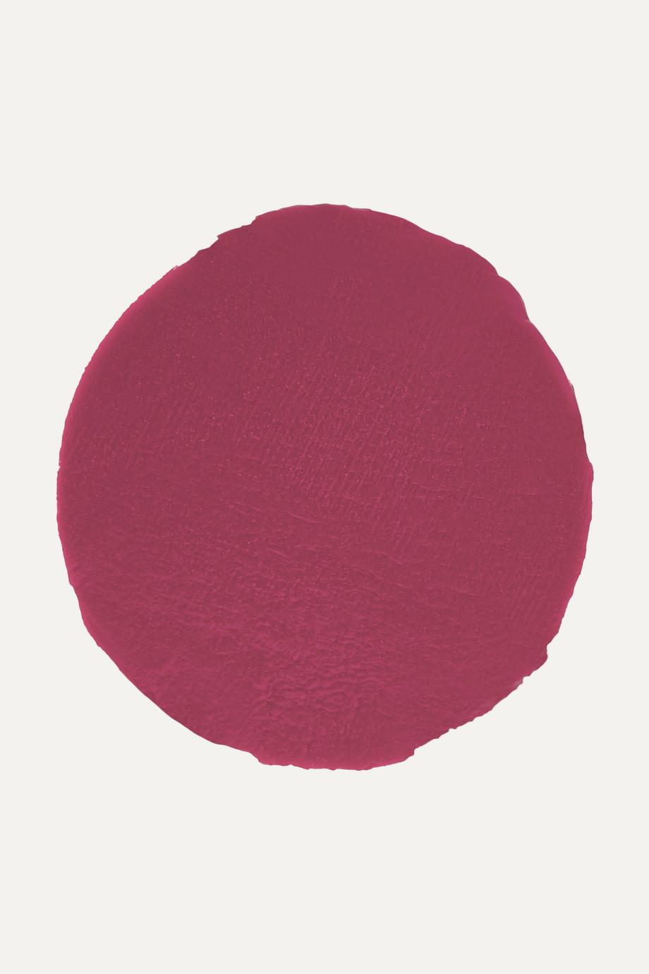 Bobbi Brown Luxe Lip Color - Rose Blossom
