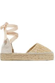 Shoes All Net A Porter Com