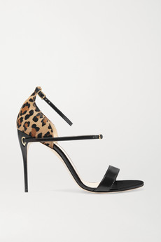 Best Patent High Heels: 16 Designers Styles Our Fashion Desk