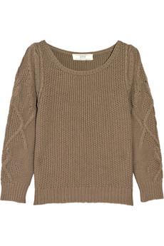 اقوى تشكيلة ملابس للدلوعات 2013