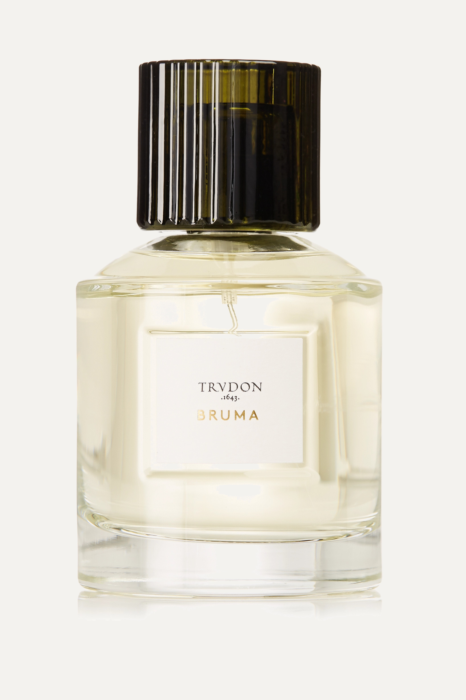 Cire Trudon Bruma Eau de Parfum, 100ml