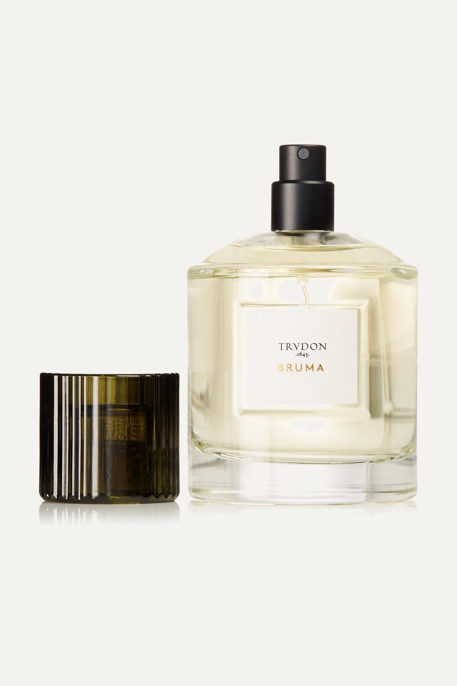 Cire Trudon Bruma, 100 ml – Eau de Parfum