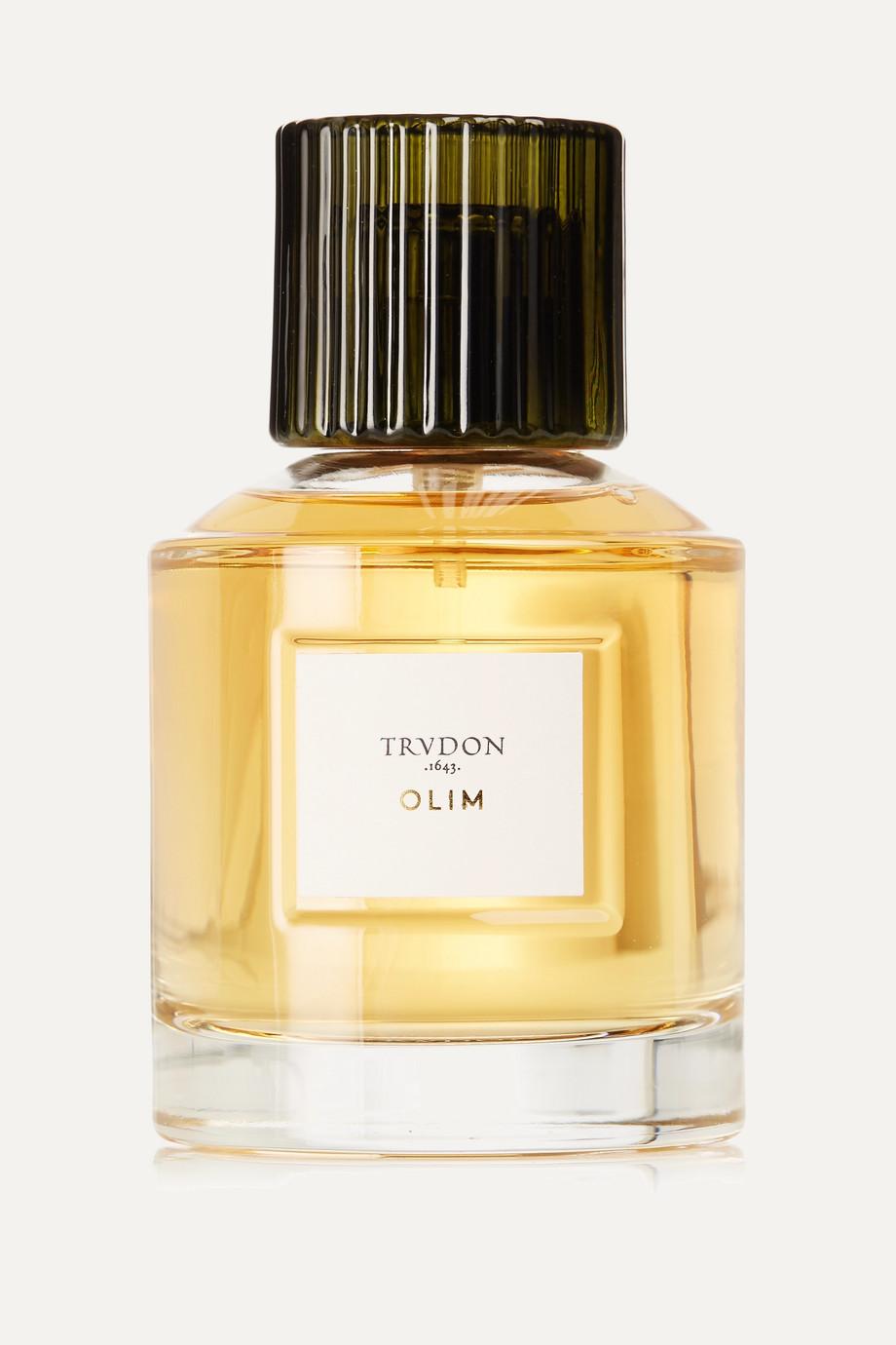 Cire Trudon Olim – 100 ml – Eau de Parfum