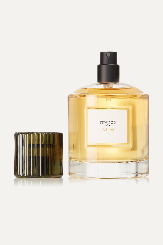 Cire Trudon Olim Eau de Parfum, 100ml