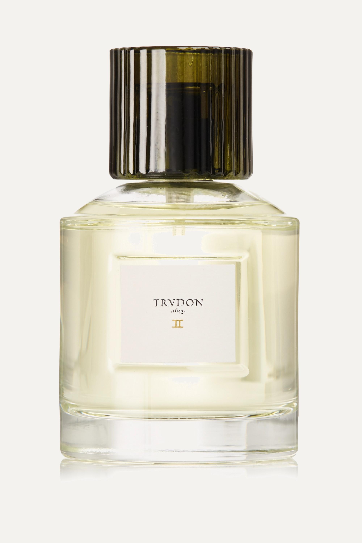 Cire Trudon II Eau de Parfum, 100ml